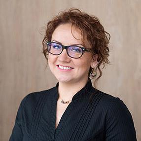 Inesa Stigienė